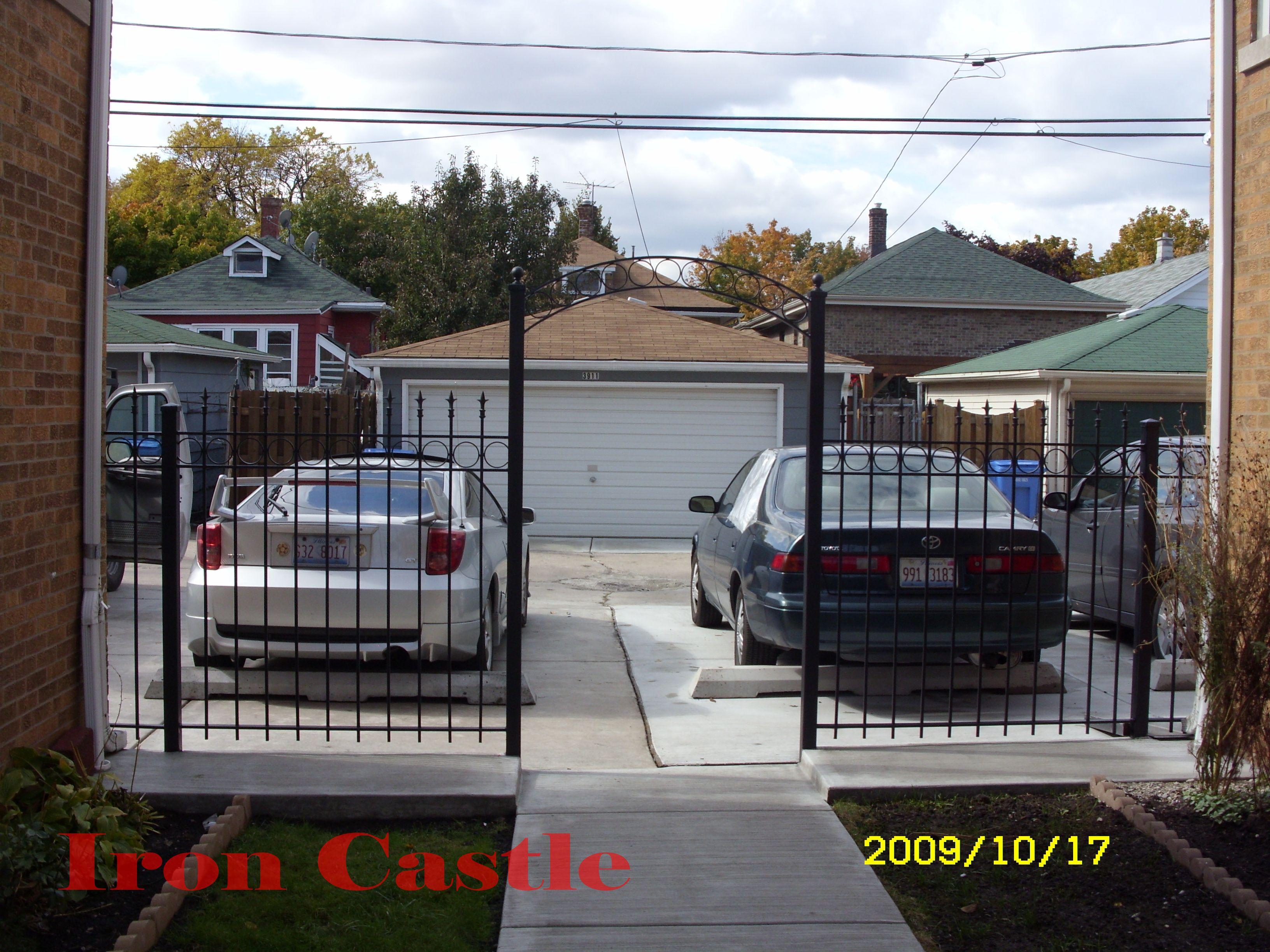 Fences Pg2 1